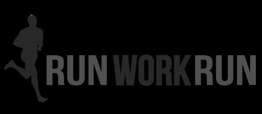 Run Work Run